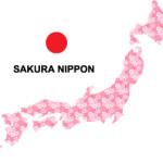 日本人の胸